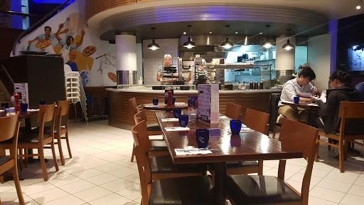 PizzaExpress Limassol
