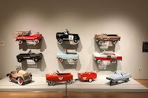 Grand Rapids Art Museum, Grand Rapids, United States