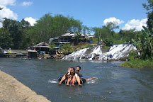 Sumber Maron, Malang, Indonesia