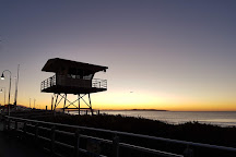 North Cronulla Beach, Cronulla, Australia