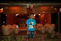Celebes Divers, Manado, Indonesia