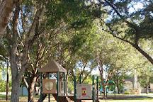 Veterans Memorial Park, Cape Coral, United States
