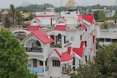 Abhineet Nursing Homes and Laparoscopic Centre Pvt Ltd. gaya