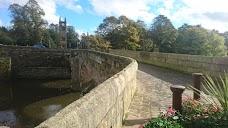 Ringley (village)