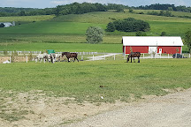 The Farm at Walnut Creek, Sugarcreek, United States