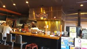 Pok-E-Joe's