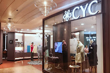 CYC Made To Measure: Best Tailor in Singapore, Singapore, Singapore