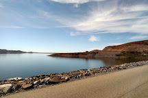 Diamond Valley Lake, Hemet, United States