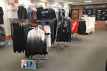 De Courcy Centre, Carrickfergus, United Kingdom