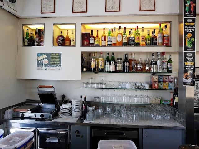 Venturato Cafe