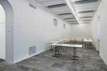 Fondazione Arnaldo Pomodoro, Milan, Italy