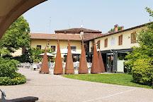 Parco Angelo e Lina Nocivelli, Verolanuova, Italy