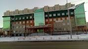 ГИБДД, улица За Ручьем, дом 79 на фото Сургута