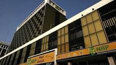 National Bank of Pakistan (NBP) lahore