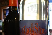 HookStone Winery, Hayward, United States