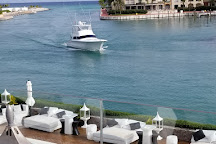 Versus Marina Cap Cana, Punta Cana, Dominican Republic