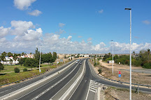 Aquopolis Torrevieja, Torrevieja, Spain