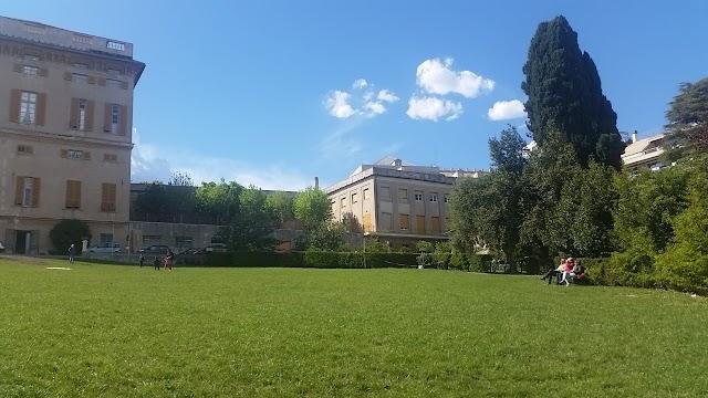 Istituto Suore Marcelline