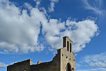 Castelo de Castelo  Mendo, Almeida, Portugal