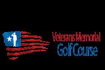 Veterans Memorial Golf Course, Walla Walla, United States