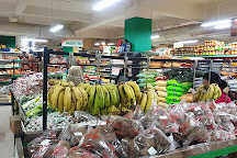 Bhat-Bhateni Supermarket and Departmental Store, Patan (Lalitpur), Nepal