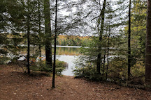 Lake Tomahawk, Minocqua, United States