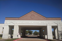 Art Museum of Southeast Texas, Beaumont, United States