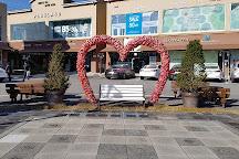 Yeoju Premium Outlets, Yeoju-si, South Korea