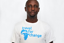 Travel For Change Africa, Nairobi, Kenya