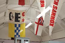 Bute Museum, Rothesay, United Kingdom