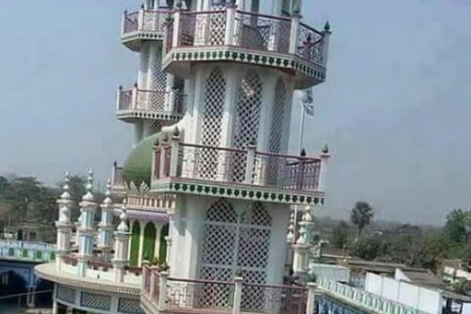 Visit Dargah Sabir e Pak Kaliyar Shareef on your trip to Roorkee