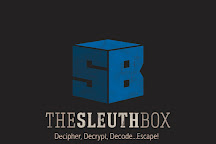 The Sleuth Box, Tempe, United States