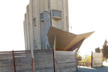 Église Notre-Dame de Royan, Royan, France
