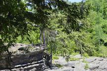 McLain State Park, Hancock, United States