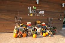 Robinson Nature Center, Columbia, United States