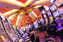 Pure Casino Yellowhead, Edmonton, Canada