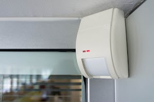 Parma Sicurezza - Impianti Allarme - Antifurto