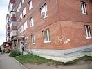 Свой, Пролетарская улица на фото Перми