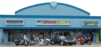 Beachside Pawn & Jewelry Payday Loans Picture