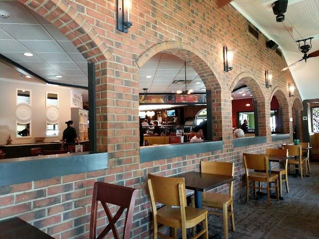 O'Charley's Restaurant & Bar