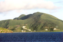 South Peninsula, St. Kitts, St. Kitts and Nevis