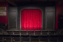 Third Coast Comedy Club, Nashville, United States