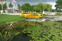 Wooton Park, Tavares, United States