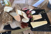 Olive Farm Wines, Millendon, Australia
