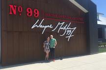 Magnificent Tours of Niagara Falls, Niagara Falls, Canada