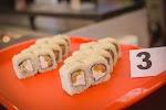 Суши-сити, магазин японской и китайской кухонь