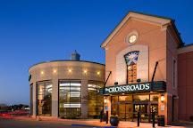 Crossroads Mall, Portage, United States