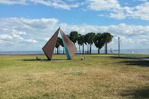 Vinoy Park, St. Petersburg, United States