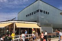 Museumwerf Vreeswijk, Nieuwegein, The Netherlands