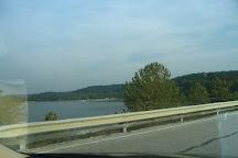 Monroe Lake, Bloomington, United States